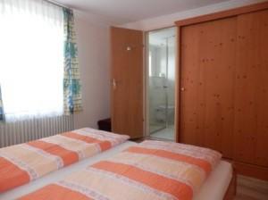 Top_1_Schlafzimmer