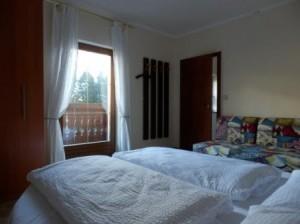 Top_5_Schlafzimmer_Zusatzbett